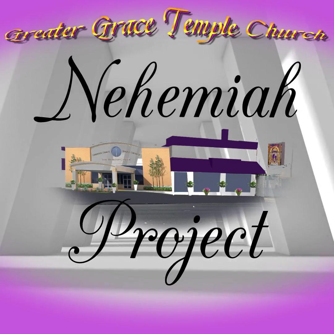 Nehemiah Project (2).mp4