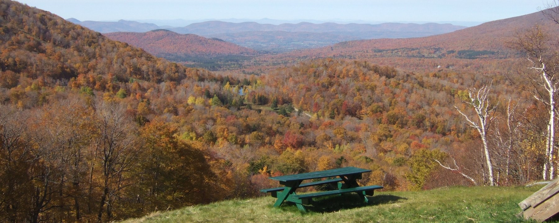 fall-foliage-in-vermont