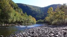 Lehigh Valley Sierra Club Meeting