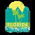 flmainstreet-logo-2017-f-01.png