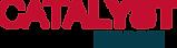 CatalystMiami Logo.png