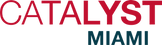 CatalystMiami Logo.png
