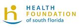 HealthFoundationLogo.png