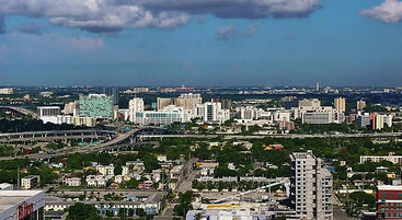 Allapattah-Health-District-Miami-FL-e153