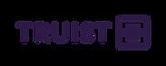 truist-logo.png