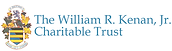 William R Kenan Jr Charitable Trust logo