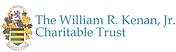 William R Kenan Jr Charitable Trust logo