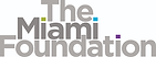 TheMiamiFoundation.png