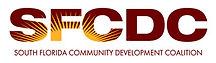 sfcdc-logo.jpg
