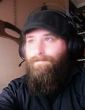 Nathan Hicks of Nate Bit Games
