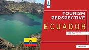 ECUAASSIST ECUADOR TOURISM.jpg