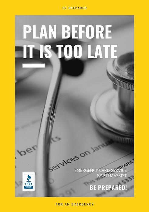 ECUAASSIST EMERGENCY SERVICE CARD.png