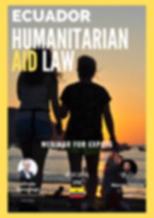 HUMANITARIAN AID LAW ANALYSIS.png