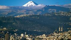 Quito, tourism, visa, residency, expat, ecuador