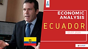 ECUADOR ECONOMIC ANALYSIS.png