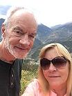 Richard & Linda Dailey