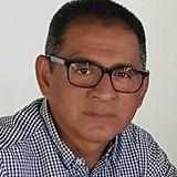 Miguel Tomalá.jpg