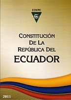 Constitucion del Ecuador, correa, constitution ecuador, rights, gringo, ecuaassist