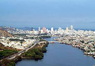 Guayaquil, visa, tourism, residency, ecuaassist, expat