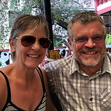 Don & Donna Woodbury.jpg