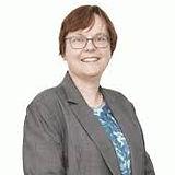 EcuaAssist Rita Hämmerli-Weschke.jpg