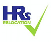 HRS Relocation