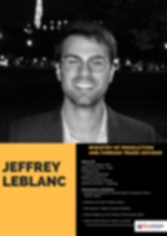 JEFFREY LEBLANC.png