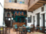 Hostel, cuenca, ecuador, ecuaassist, toursm