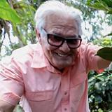Juan Delgado.png