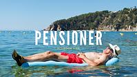 PENSIONER VISA ECUADOR.png