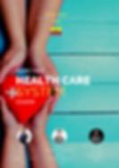ECUADOR HEALTH CARE SYSTEM.png
