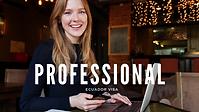 PROFESSIONAL VISA ECUADOR.png