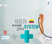 EcuaAssist Health Care System in Ecuador
