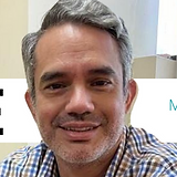ECUAASSIST ANDRES LUQUE MINISTERIO DE AG