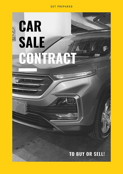CAR SALE CONTRACT ECUADOR ECUAASSIST.png