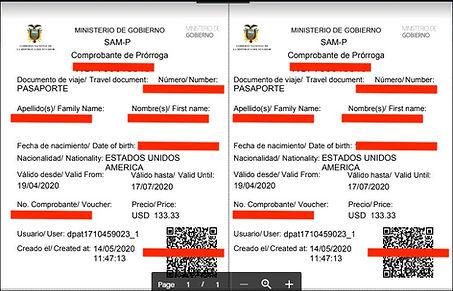 TOURISM VISA EXTENSION ECUADOR.jpg