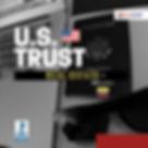US TRUST REAL ESTATE ECUADOR.png
