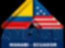 cropped-logo_amcham_2018-1.png