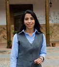 Danna Encalada - Cuenca Office Director.