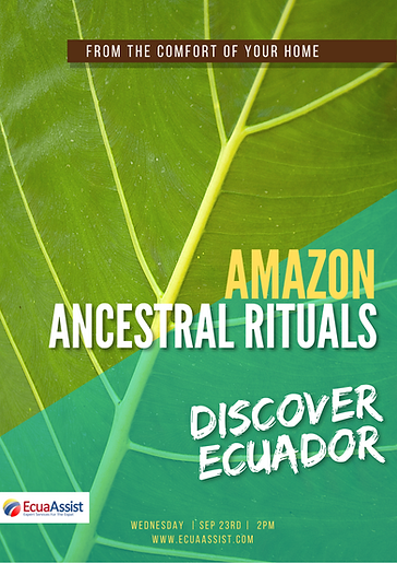 discover ecuador.png