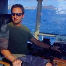 residency visa, ecuador, international living, ecuaassist