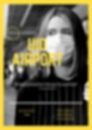 Ecuaassist QUITO AIRPORT.png