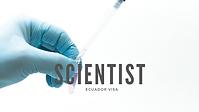 SCIENTIST VISA ECUADOR.png