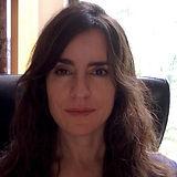 Camila Lanusse.jpg