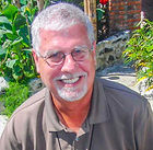 Bahia, ecuaassist, las olas, retirement, book, amazon, international living
