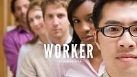 WORKER VISA ECUADOR.png