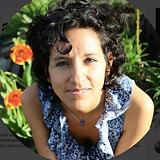 Pilar Egüez Guevara.png