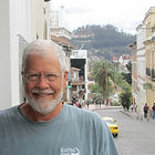 Cuenca, ecuaassist, bahia de caráquez, expat, cedula, visa