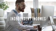 INDEPENDENT INCOMES VISA ECUADOR.png