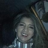 Alexandra Martinez Hilton Colon.jpg